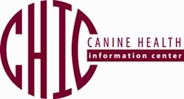 canine-health-info-logo